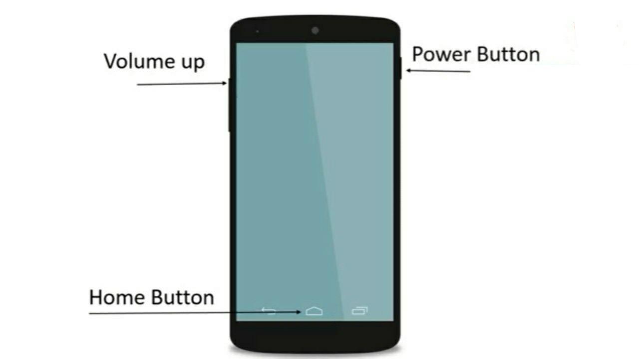किसी भी Mobile का Pattern Lock कैसे तोड़े