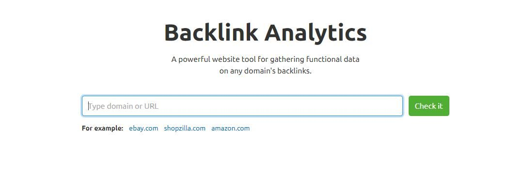 Top 5 Best Free Backlink Checker Tools in Hindi 2020