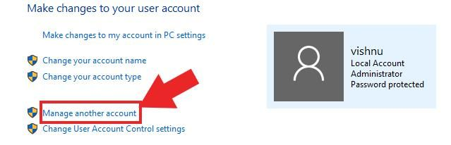 कंप्यूटर (Computer) या लैपटॉप में पासवर्ड कैसे लगाये ?
