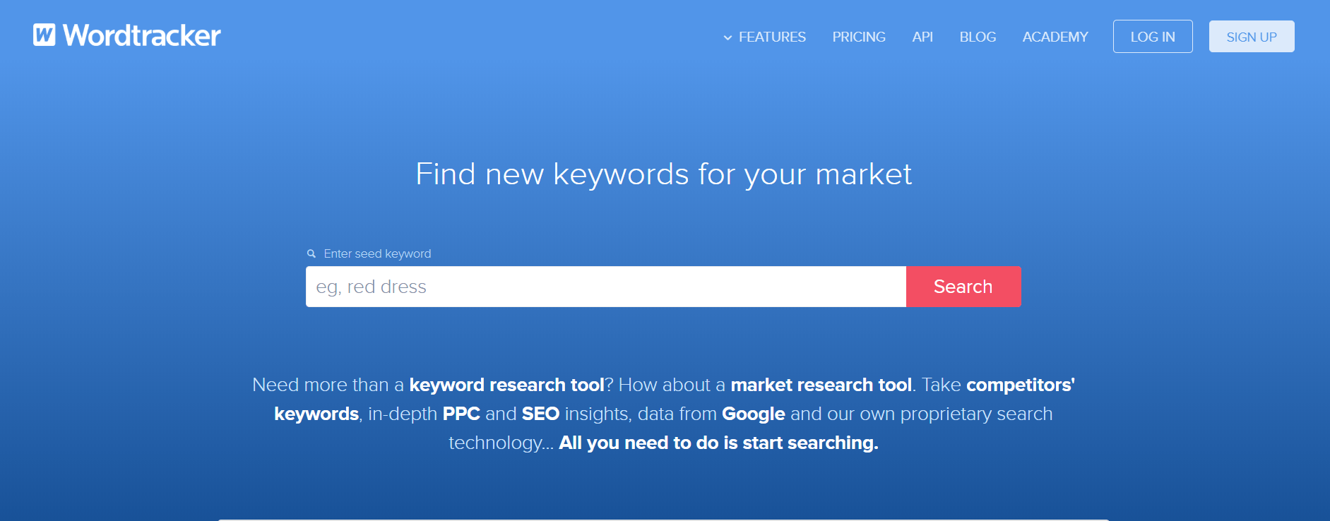 Best Free Keyword Research Tools | Paid Tools Ki Zarurat Nhi Padegi