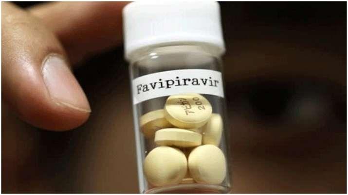 भारत में लॉन्च हुई कोरोना की नई दवा 'कोविहाल्ट, एक गोली की कीमत 49 रुपये !