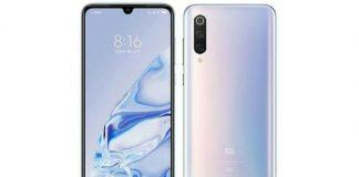 Xiaomi Mi 9 Pro - Price in India Full Specifications & Features