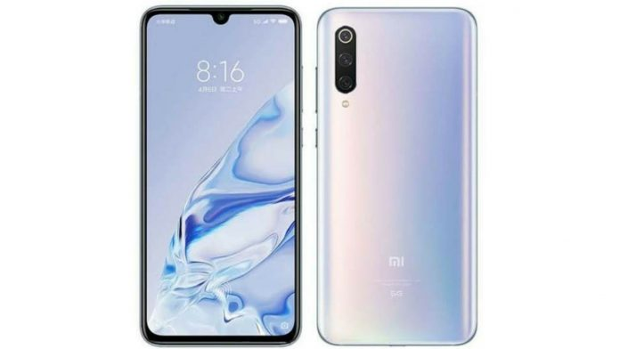 Xiaomi Mi 9 Pro - Price in India Full Specifications & Features