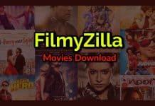Filmyzilla 2021: Latest Bollywood, Hollywood, Panjabi Movies Download