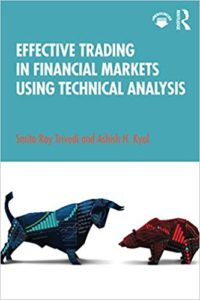 Share Market Technical Analysis Books In Hindi Pdf