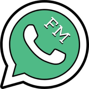 FM WhatsApp Download Or Update Kaise Kare