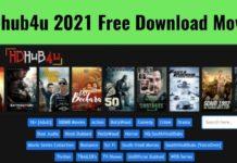 HDhub4u 2021 – Free Download All Latest HD Movies