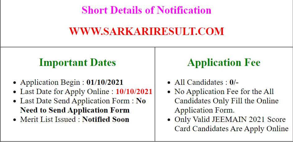 Indian Navy 10+2 B.Tech Online फॉर्म कैसे भरें