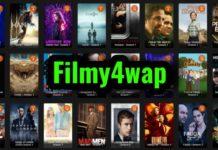 Filmy4wap 2022 filmy4wap.xyz ,ilmy4wap.pro All Movies Download