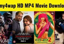 1Filmy4wap 2022 | 1Filmy4wap.In | Filmy4wap HD Mp4 Movies Download